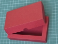 Коробка. Микротираж